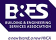Part of the B&ES Association